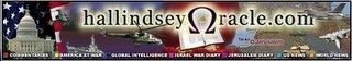 Hal Lindsey-Oracle